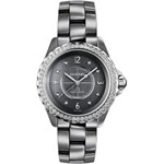 Chanel J12 Chromatic Diamond Watches H2566