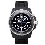Chanel J12 Marine 300M Diving Watches H2558