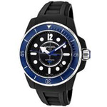 Chanel J12 Marine 300M Diving Watches H2559