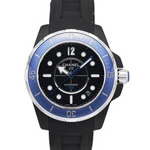 Chanel J12 Marine 300M Diving Watches H2561