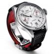 IWC Big Pilots Watch Edition DFB