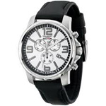 Sector Blackeagle Chronograph 46 mm Watch 2012-R3271689001
