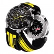 Tisot T-Race MotoGP Limited Edition 2012 Watch T048.417.27.202.01
