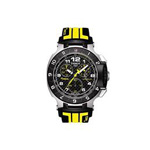 Tissot T-Race MotoGP Limited Edition 2012 Watch-T048.417.27.202.01
