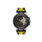 Tissot T-Race MotoGP Limited Edition 2012 Watch-T048.427.27.052.01