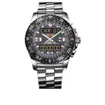 Breitling Professional Airwolf Raven Watch-A7836438/F539/140A