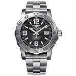 Breitling Colt 44 – Accurate Quartz Diving Watch-A7438710/BB50/157A