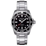 Certina DS Action Diver Watch--C013.407.11.051
