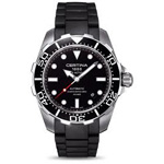 Certina DS Action Diver Watch--C013.407.17.051