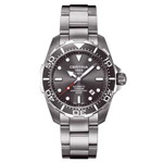 Certina DS Action Diver Watch--C013.407.44.081