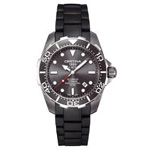 Certina DS Action Diver Watch--C013.407.47.081