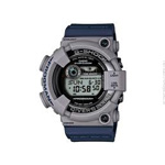 Casio G-Shock Master of G Frogman GF8250ER-2 Watch-GF8250ER-2