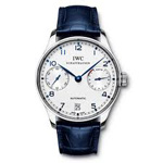 IWC Portuguese Automatic Watch-IW500107