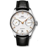 IWC Portuguese Automatic Watch--IW500114