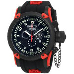 Invicta Russian Diver Anniversary Watch-10179