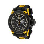 Invicta Russian Diver Anniversary Watch-10181