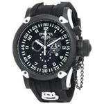 Invicta Russian Diver Anniversary Watch-10182