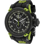 Invicta Russian Diver Anniversary Watch-10183