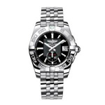  Breitling Galactic 36 Automatic Watch-A3733012/BA33/376A