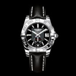 Breitling Galactic 36 Automatic Watch-A3733012-BA33-414X-A16BA.1
