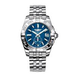 Breitling Galactic 36 Automatic Watch-A3733012/C824/376A