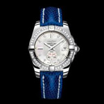 Breitling Galactic 36 Automatic Watch-A3733053-A717-112Z-A16BA.1