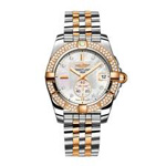 Breitling Galactic 36 Automatic Watch-C3733053-A725-376C