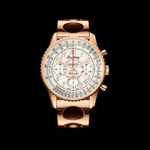 Breitling Montbrillant 01 Limited Edition-RB013112/G736/223R