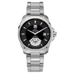 Tag Heuer Grand Carrera Calibre 6 RS Watch-wav511a.ba0900