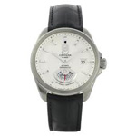 Tag Heuer Grand Carrera Calibre 6 RS Watch-watch-wav511b.fc6224