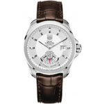 Tag Heuer Grand Carrera Calibre 6 RS Watch-wav511b.fc6230