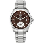 Tag Heuer Grand Carrera Calibre 6 RS Watch-watch-wav511c.ba0900
