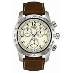 Tissot V8 Chronograph Watch-T36.1.316.72