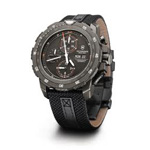 Victorinox Swiss Army Alpnach Mechanical Chronograph Special Edition Watch-241530