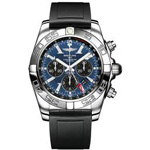 Breitling Chronomat GMT 44 Watch-AB042011|C852|131S|A20S.1