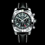Breitling Chronomat GMT 44 Watch-AB042011|F561|435X|A20BA.1