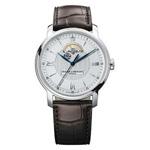 Baume-&-Mercier-Classima-8688-and-8833-Watches-8688