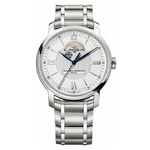 Baume-&-Mercier-Classima-8688-and-8833-Watches-8833