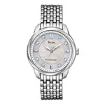 Bulova-Precisionist-Brightwater-Swirled-Bezel-Watch-96P125