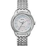 Bulova-Precisionist-Brightwater-Swirled-Bezel-Watch-96R153