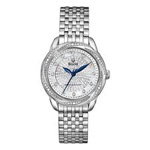 Bulova-Precisionist-Brightwater-Swirled-Bezel-Watch-96R154