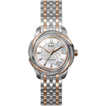 Bulova-Precisionist-Brightwater-Swirled-Bezel-Watch-98R153