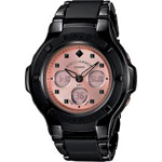 Casio-Baby-G-Rebecca-Minkoff-Limited-Edition-Watch-BGA125RM-1A
