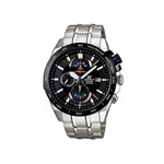 Casio-Edifice-Red-Bull-Racing-Watch-EFR-520RB