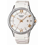 Casio-Introduces-New-Sheen-Models-in-White-SHE-4024