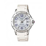 Casio-Introduces-New-Sheen-Models-in-White-SHE-4025SB