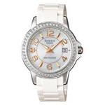 Casio-Introduces-New-Sheen-Models-in-White-SHE-4026SB