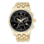 Citizen-Eco-Drive-Mens-Calibre-8700-Diamond-Watch--BL8042-54