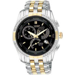 Citizen-Eco-Drive-Mens-Calibre-8700-Diamond-Watch--BL8044-59E