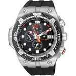 Citizen-Eco-Drive-Promaster-Imperial-Dive-Watch-BJ2135-00E